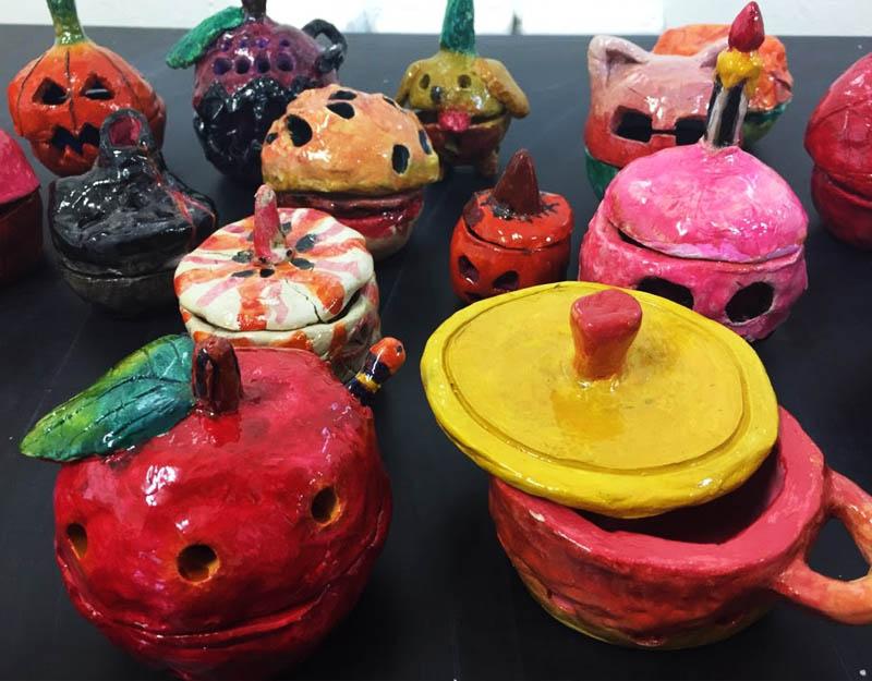 Line Art Village Art school coaching centre  sydney – Art classes
